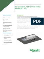 RD83DSR0.pdf