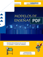 Modelos_de_ensenanza. Indagacion.pdf