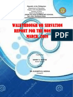 supervisory report March 2019.docx