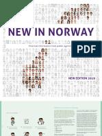 IMDi_engelsk_2019_web-lowres.pdf