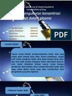 1551016751633_FARMAKOTERAPI LANJUTAN PPT.ppt