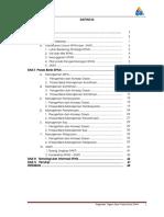 Modul SPAN.pdf