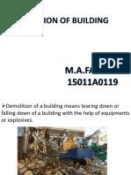 1552378676949_demolition of Building