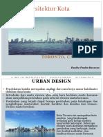 359899767-Pengantar-arsitektur-Kota-pptxoni.pptx