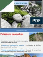 1_Paisagens Geológicas 1 (2)