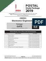 EC_19_GATE.pdf