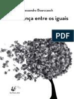A_diferenca_entre_os_iguais.pdf
