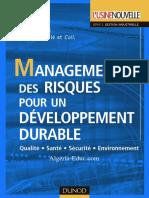 Management des risques.pdf