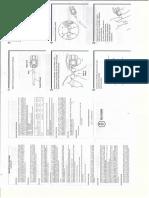 Leaflet_HepB_Rec.pdf