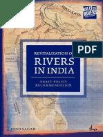 RFR_RevitalizationOfRiversInIndia-Web.pdf