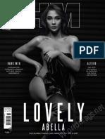 FHM Philippines - April 2018.pdf