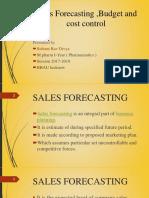 salesforecasting-1