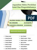 1542792328148_auditing