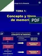 Tema 1 completo %5b11%5d0. Concepto y tipos de memoria.ppt
