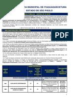 CP 01_Edital de Abertura de Inscrições_11-02-2019(1).pdf