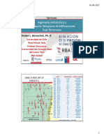 CDT-RBA-2017-06-29.pdf
