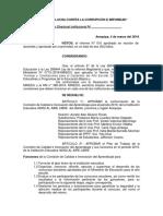 RESOLUCIONES DE COMISONES DE TRABAJO 2019 (1).docx