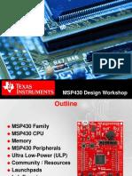 msp 430.pdf