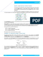 8.6__Spinel,_perovskite,_and_rutile_structures.pdf
