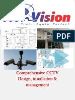 Comprehensive-CCTV-Course-Outline.pdf