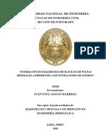 gaitan_bi.pdf