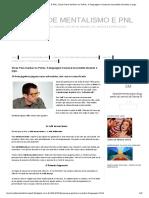 mentalismo.pdf