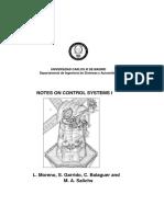 Control Engineering I.pdf