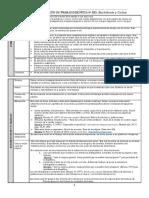 FORMATO TRABAJOS_4_Bach_Ciclos.pdf