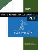 Manual de instalacion de SQL Server.docx