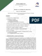 tribuna-1-el-derecho-a-la-vivienda-en-andalucia.pdf
