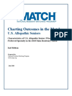 Charting-Outcomes-in-the-Match-2018-Seniors.pdf