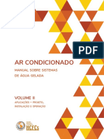 V2_Manual_Agua_Gelada.pdf