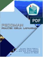 Pedoman PKL 2017