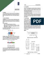 Chapitre 3 - Systèmes de Gestion Des Fichiers 2 Pages Par Feuille