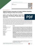 Updated European Association of Urology Guidelines Regarding.pdf