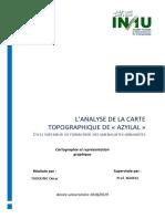 commentaire carte topographique.docx