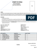 yared.pdf