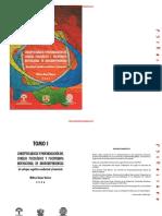 Milton Rojas - Tomo 1 Conceptos Basicos y Profundizacion del Consejo Psicologico y Psicoterapia Motivacional en Drogodependencias.pdf