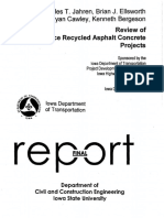 IADOT_hr392_Review_Cold_In-Place_Rcycld_Asph_Ccrt_Proj_1998.pdf