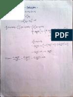 339743093 Estadistica Inferencial PDF