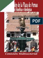 BASES-FILOSOFICAS-E-IDEOLOGICAS-PARA-LA-INTERVENCION-DE-LA-PLAZA-DE-ARMAS-DEL-CUSCO.pdf