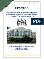 Pg Prospectus 17