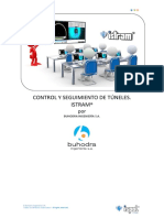 SeminarioSeguimientoyControlTuneles.pdf