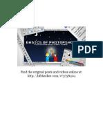 basics_of_photoshop_full_guide.pdf