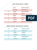 JADWAL PETUGAS  ADZAN SHOLAT  5 WAKTU.docx