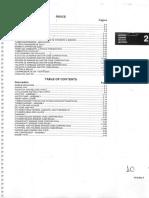 2-MOTOR.pdf