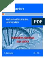 bases antropologias de la bioetica.pdf