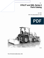 CASE 580 L SERIES II PARTS MANUAL (Compressed).pdf