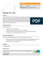 Lesson_Reporter_For_Day.pdf