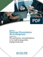 A1_Mod1_Unid1_El Entorno Económico y La Información Empresarial